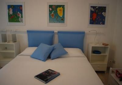 Casa Vacanze Appartamento Donnalucata